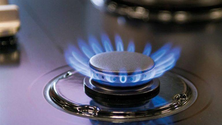 Maximaal nog vijf jaar koken op gas voor Haagse huurders