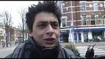 Haags Hopjuh Afl 4 Thema: Pasen (PartyMania.TV)