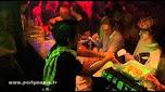 I Love LOS @ Paard van Troje 18-09-2010