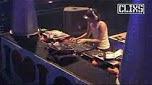 Mega Los @ Paard van Troje Den Haag 24-12-07