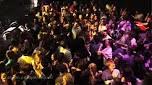 Talent Event Finale 2012 – B Sharp