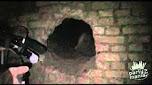 The Hague Paranormal Investigators Afl 1 Bunkers Scheveningen