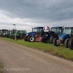 """Boeren willen opnieuw actievoeren in Den Haag: """"Onze toekomst wordt van alle kanten bedreigd"""""""