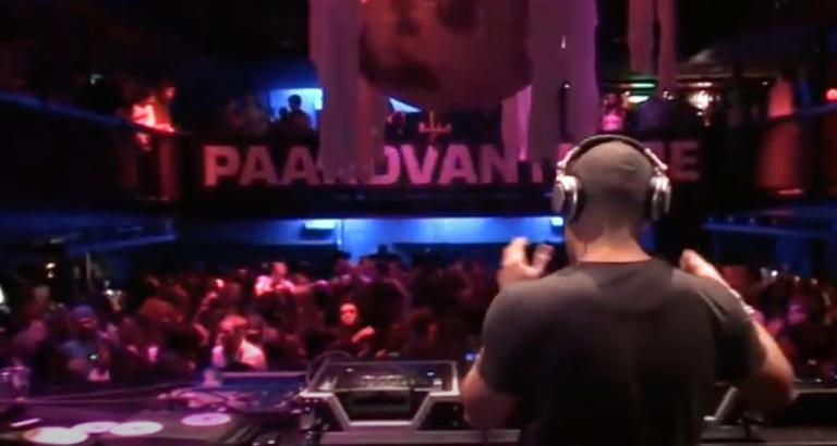 Nachtclubs en discotheken blijven dicht tot de komst van een vaccin