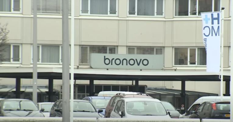 Voormalig DSW-topman biedt 30 miljoen om Bronovo te kopen