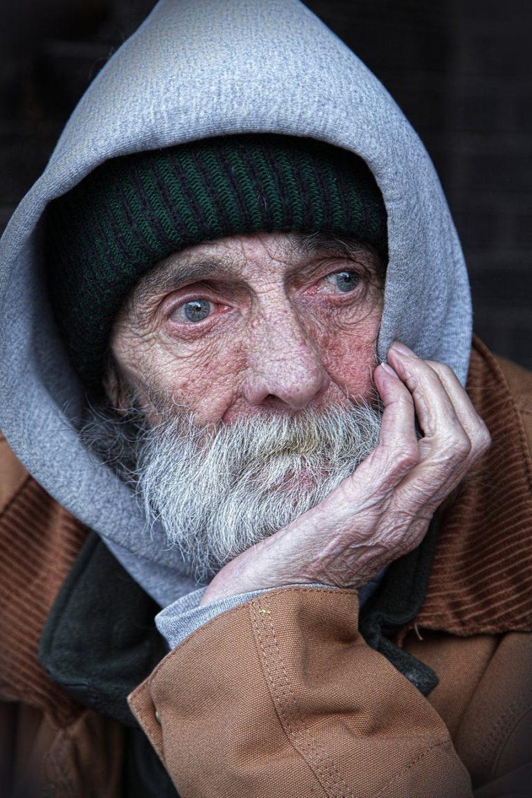 Aantal daklozen neemt fors toe: ruim 4000 aanmeldingen voor opvang