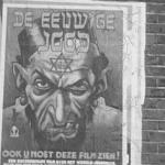 Oorlog in Den Haag, gefilmd verleden 1940-1945